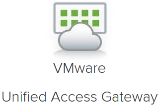 VMware Unified Access Gateway (UAG) Installation – Step by